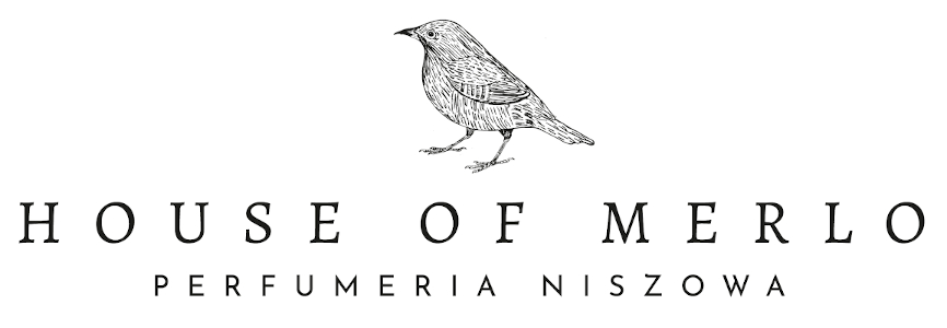 House of Merlo - Perfumeria niszowa