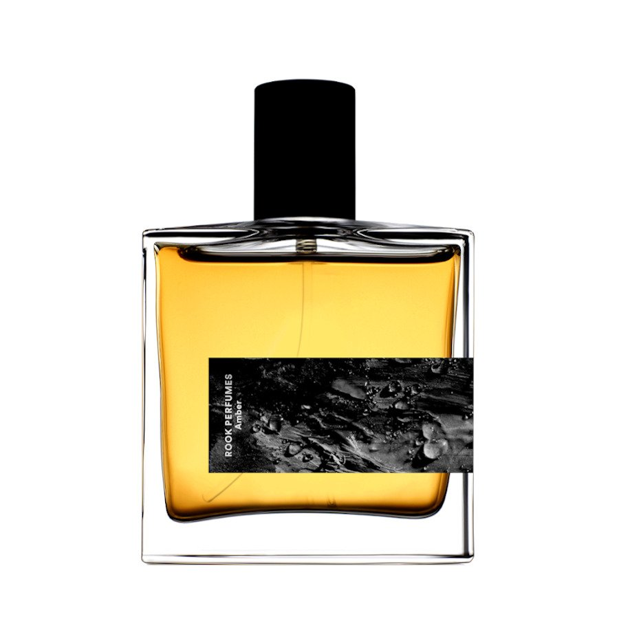 rook perfumes amber