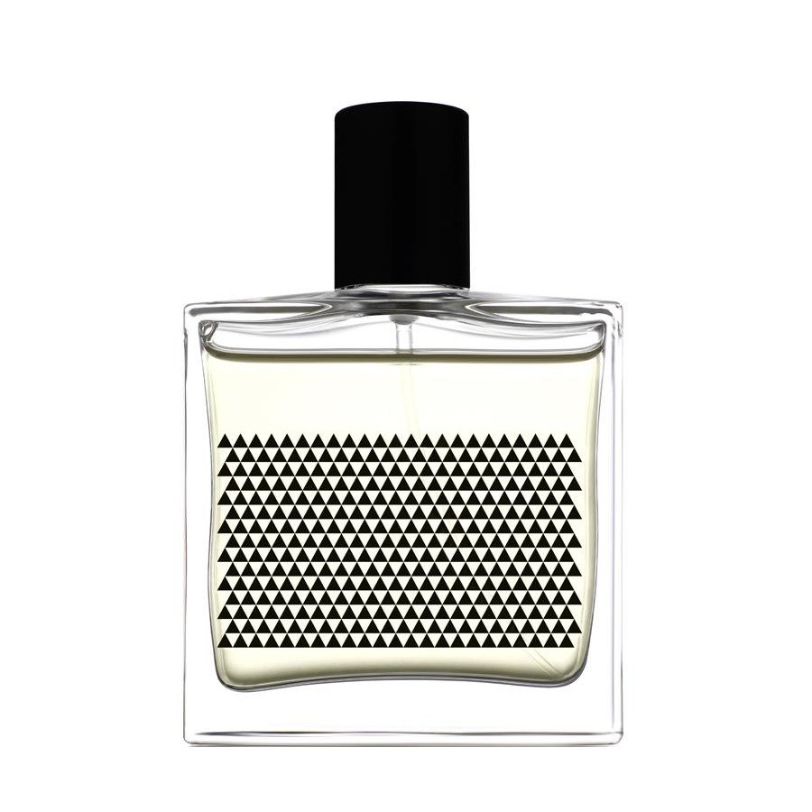 rook perfumes forest